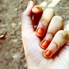 Zaida Hadi Pinterest Account