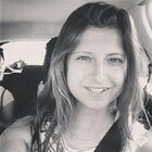 Yasemin HOROZCU Pinterest Account
