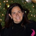 Bridget M Pinterest Account