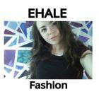 Elisabeth Pinterest Account