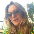 Celene Curimbaba Pinterest Account