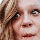 Mackenzie Gaines Pinterest Account