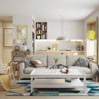 interiordecor Designs Pinterest Account