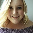 kaitlyn hale Pinterest Account