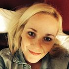 Tinna Petursdottir Pinterest Account