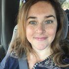 Lara Howe Stenberg Pinterest Account