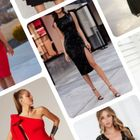 luvlyfashion.com Pinterest Account