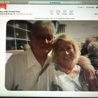 Karen Sizemore Sokolnicki Pinterest Account