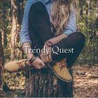 Trendy Quest Pinterest Account