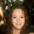 Laura Humphries Pinterest Account