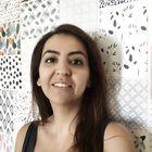 Youandigraphics - Digital Designer - Vector Seamless Patterns Pinterest Account