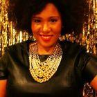 Ericka Windon Pinterest Account