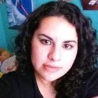 Laura Gaona Pinterest Account