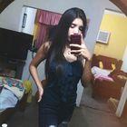 Andrea Vilchez Pinterest Account
