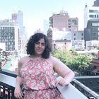 Cecilia Alejandra Pinterest Account