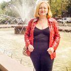 Татьяна Гинц Pinterest Account