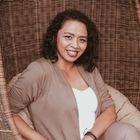 Maureen - Scoops of Joy Pinterest Account