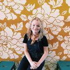 Elizabeth Senefsky Pinterest Account