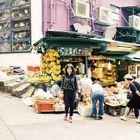 Cha Yi Pinterest Account