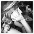 Jennifer Nicklas Pinterest Account