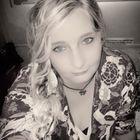 JESSIE Pinterest Account