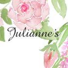 Julianne's Pinterest Account