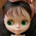 Glaphyra Doll Pinterest Account