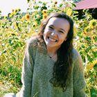 Camille McKechnie Pinterest Account
