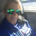 Meghan Walsh Pinterest Account