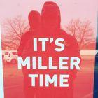 Susan Miller Pinterest Account