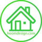 home design Pinterest Account