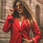 Outfits Code Pinterest Account