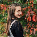 Lauren Kavenagh Pinterest Account