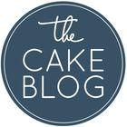 The Cake Blog Pinterest Account