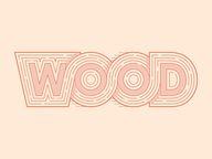 WOOD by Yoga Perdana