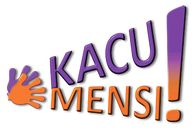 Kacu Mensi, léase 'q