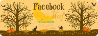 Facebook Blog Hop