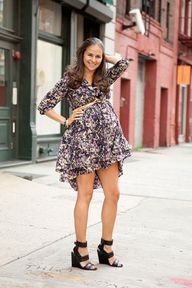 from babblecom 12 stylish maternity outfits 12 stylish maternity outfits to inspire your pregnancy wardrobe 192x288