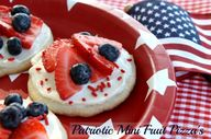4th of july fruit co