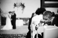 010a11288c5c137f379186fc81712409 San Antonio Wedding Photographers, Texas Wedding Photography, Philip Thomas
