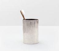 tooth brush holder:
