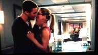 3 seconds of Olicity