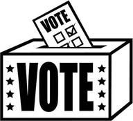 10/24/14 Voting box,