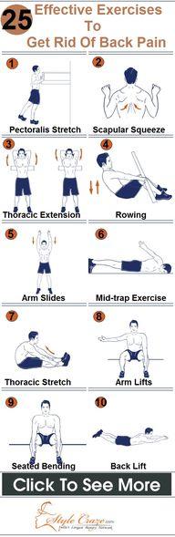 25 Effective Exercis...