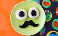 Coconut Eyeballs on...