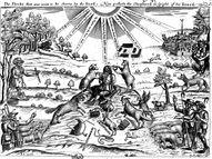 Dream of Heraclitius