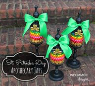 Apothecary-jars-for-...