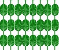 Fanpod in Emerald an