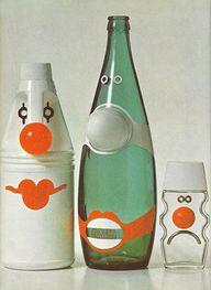 Bottle friends #play