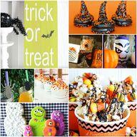 Halloween Creative I
